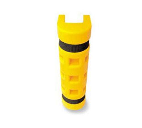 Standard Rack Sentry Protection