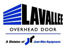 Lavalle Overhead Door