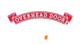 Overhead Door of New Orleans | a Division of DuraServ Corp.