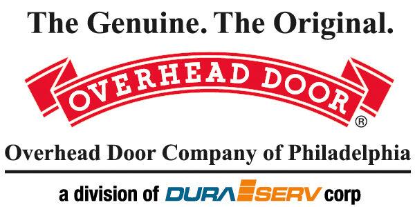 ohd-philadelphia-opens!