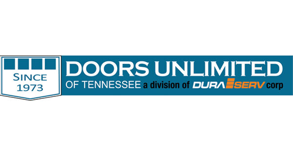 doors unlimited of tennessee
