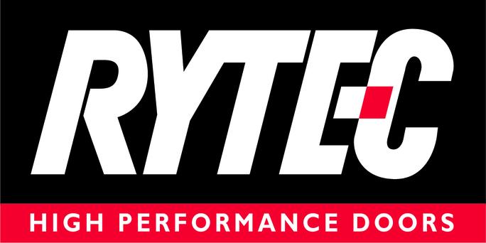 Rytec HPD Logo