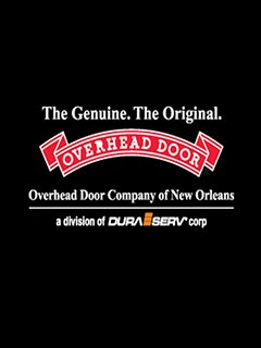 OHD New Orleans Small Placeholder